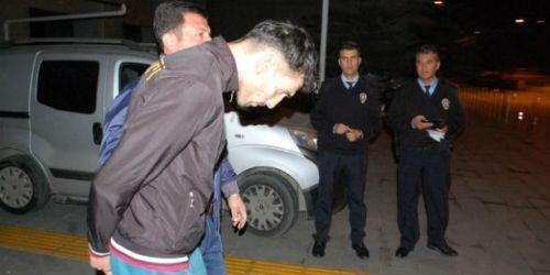 Vụ khủng bố ở Pháp: Bắt nghi phạm chỉ điểm mục tiêu lẩn trốn tại Thổ Nhĩ Kỳ - Ảnh 1