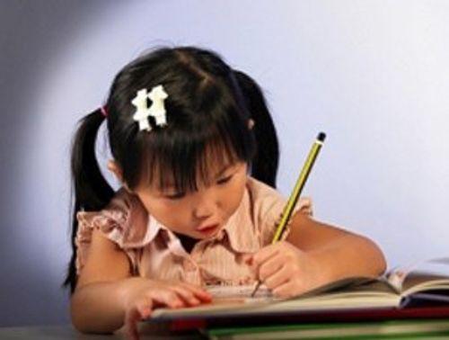 Phương pháp dạy trẻ vào lớp 1 để có đủ tự tin khi tới trường - Ảnh 2