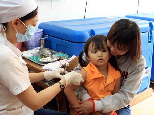 Bộ Y tế:  Thay thế vaccine Quinvaxem cần phải có đủ bằng chứng khoa học - Ảnh 1