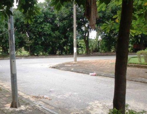 Đã tìm thấy bé trai 3 tuổi bị bắt cóc tại đồn công an phường - Ảnh 1
