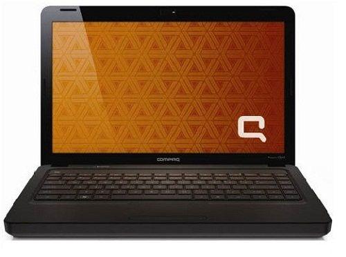 Laptop dưới 6 triệu đáng mua nhất hiện nay - Ảnh 3