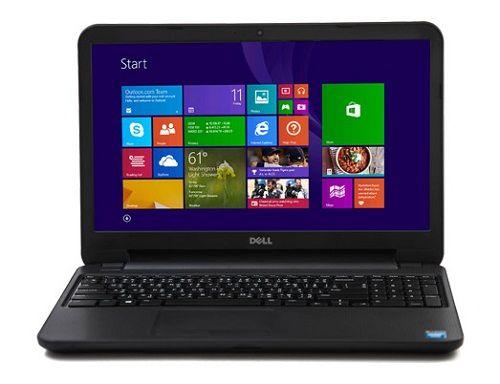 Laptop dưới 6 triệu đáng mua nhất hiện nay - Ảnh 1