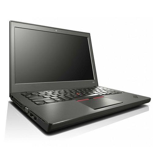 """5 laptop có thời lượng pin """"dài hơi"""" nhất hiện nay - Ảnh 2"""