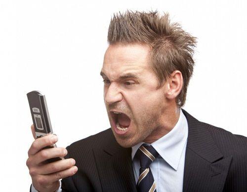 Sử dụng smartphone: Cẩn thận các bệnh nguy hiểm sau - Ảnh 1
