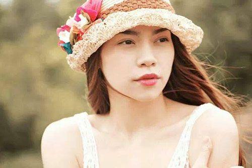 """Những người đẹp Việt """"khóc không thành tiếng"""" vì chồng đại gia - Ảnh 3"""