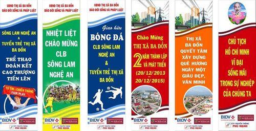 Sẵn sàng cho trận bóng đá gây quỹ từ thiện tại Quảng Bình - Ảnh 1