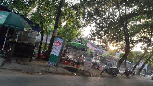 """Thừa Thiên - Huế: Nhiều di tích đứng trước nguy cơ bị """"xóa sổ""""  - Ảnh 7"""