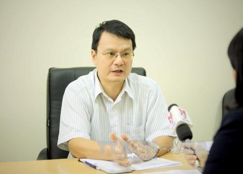 Phán quyết PCA phù hợp với lập trường 8 điểm của Việt Nam - Ảnh 1
