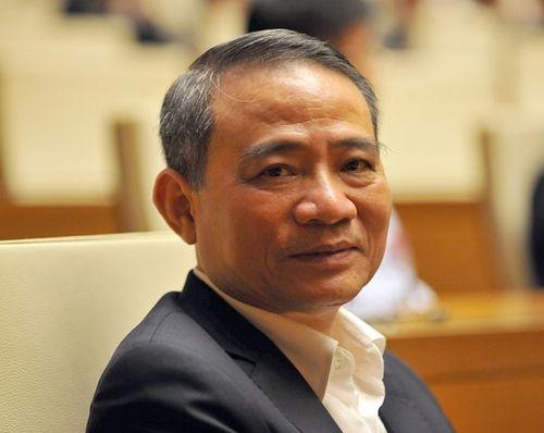 3 tỉnh muốn xây đường sắt cao tốc kết nối với Trung Quốc - Ảnh 1