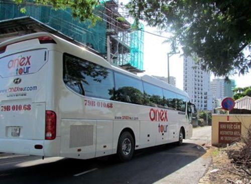Dùng sân bay Nha Trang 'giải cứu' đường ùn tắc - Ảnh 3