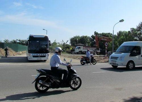 Dùng sân bay Nha Trang 'giải cứu' đường ùn tắc - Ảnh 4