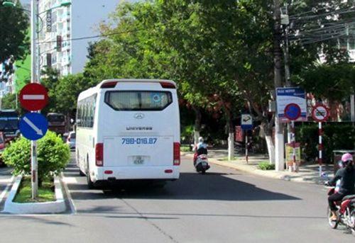 Dùng sân bay Nha Trang 'giải cứu' đường ùn tắc - Ảnh 7