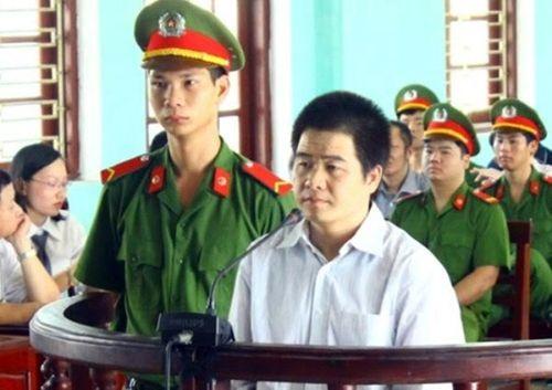 Ngày 15/9 xét xử lại vụ Tàng Keangnam - Ảnh 1