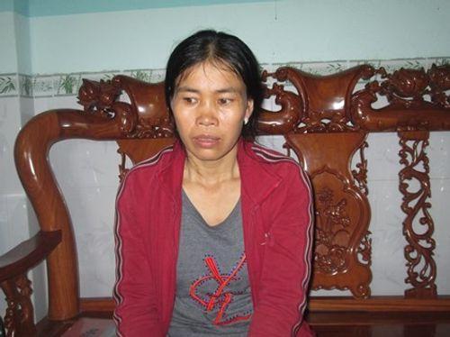 Nữ sinh Đồng Nai mất tích, mẹ nhận tin nhắn đề nghị đi nhà nghỉ - Ảnh 1