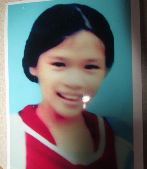 Nữ sinh Đồng Nai mất tích, mẹ nhận tin nhắn đề nghị đi nhà nghỉ - Ảnh 2
