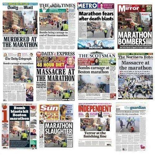 Khủng bố kinh hoàng tại Paris: Ít nhất 158 người thiệt mạng - Ảnh 2