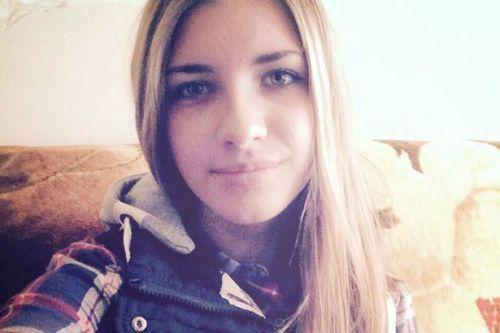 Vụ máy bay Nga rơi: Thiếu nữ 15 tuổi là người ngồi trên ghế có gài bom - Ảnh 1