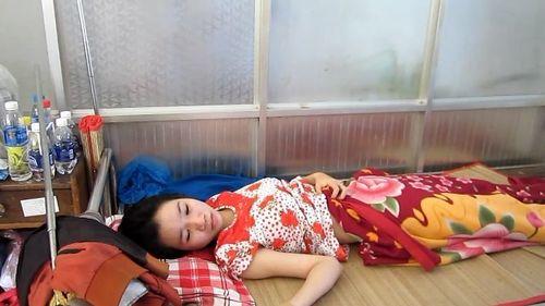 Tiền Giang: Gần 60 công nhân ngộ độc nghi do món thịt kho trứng - Ảnh 1