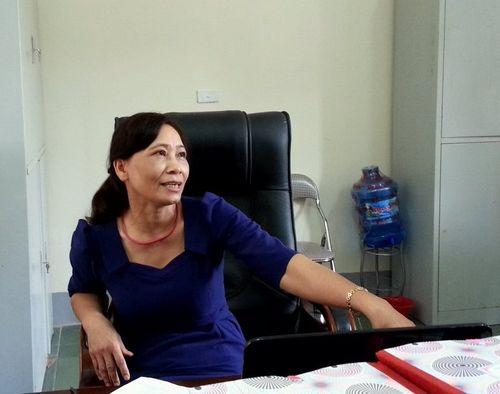 """""""Giám đốc trung tâm BTXH không tham ô, tư lợi chế độ của người tâm thần"""" - Ảnh 1"""