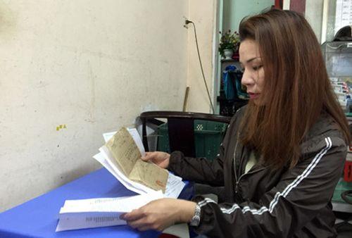 Hai vụ nhầm con ở Hà Nội: Bác sĩ và nữ hộ sinh nói gì? - Ảnh 1