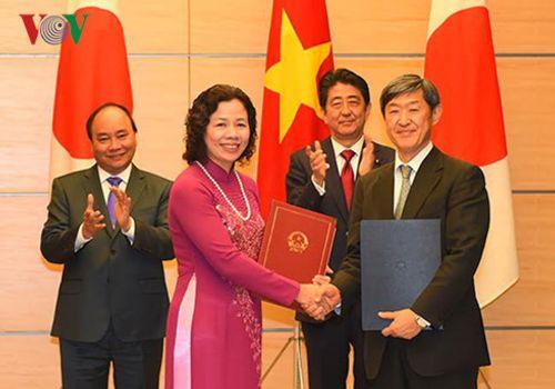 Việt Nam thể hiện có trách nhiệm với thách thức của khu vực, thế giới - Ảnh 8