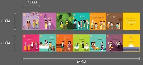 Đà Nẵng phát miễn phí 5.000 bộ quy tắc ứng xử cho khách Trung Quốc - Ảnh 1