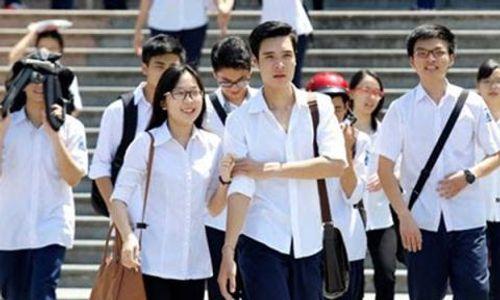 Dự báo thời tiết hôm nay 2/7: Trung - Nam Bộ ngày nắng nóng - Ảnh 1