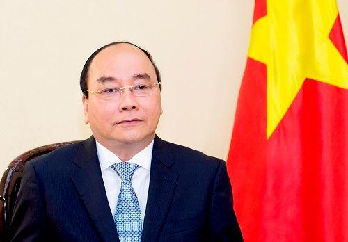 Thủ tướng phê chuẩn nhân sự 59 địa phương - Ảnh 1