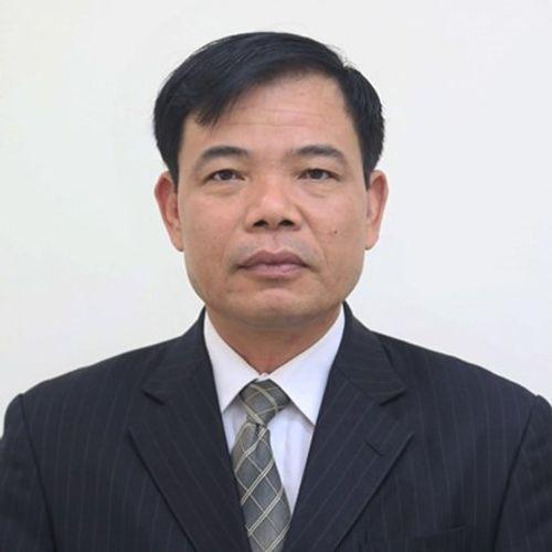 Những ưu tiên của ba tân bộ trưởng - Ảnh 1