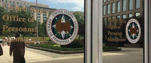 Hacker ào ạt tấn công cơ quan công quyền Mỹ - Ảnh 3