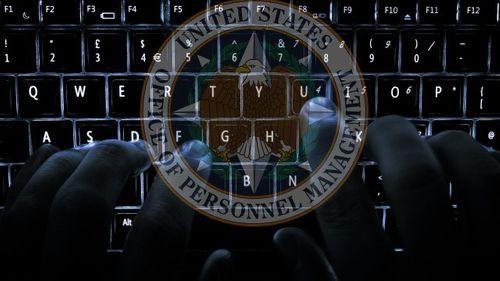 Hacker ào ạt tấn công cơ quan công quyền Mỹ - Ảnh 1