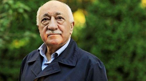 Thổ Nhĩ Kỳ: Giáo sĩ Gulen chỉ là con tốt, còn kẻ chủ mưu khác - Ảnh 1
