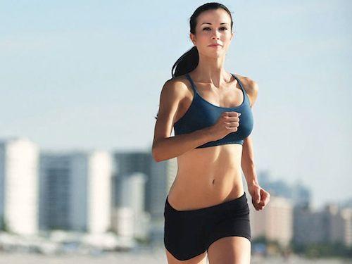 10 lý do sai lầm khiến bạn không thể giảm cân - Ảnh 1