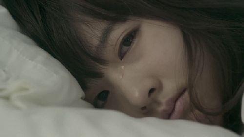 Rơi nước mắt vì lời đề nghị xót xa của mẹ chồng - Ảnh 2