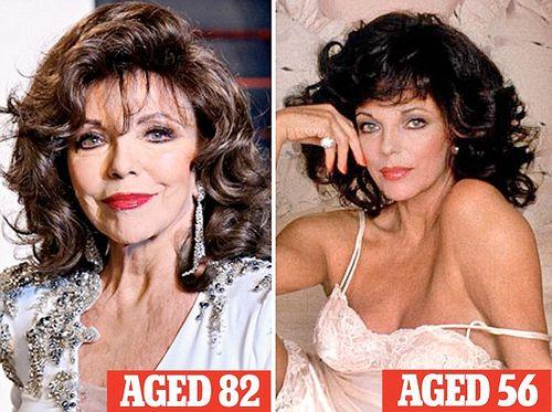 Một nửa dân số thế giới đang bị già trước tuổi - Ảnh 1