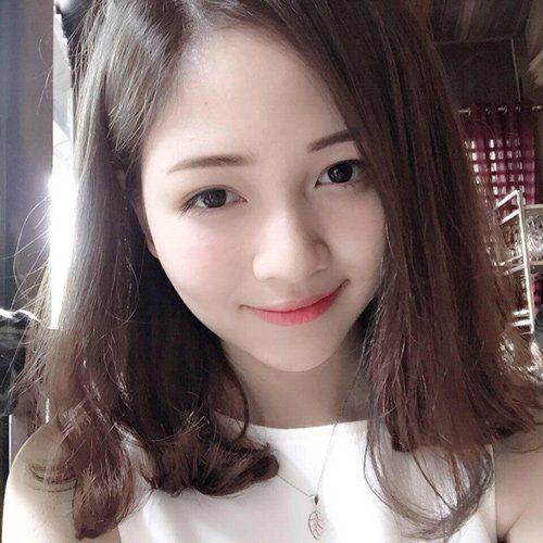 """Nữ sinh xinh đẹp tại điểm thi ĐH Bách Khoa """"sáng"""" nhất mạng xã hội - Ảnh 4"""