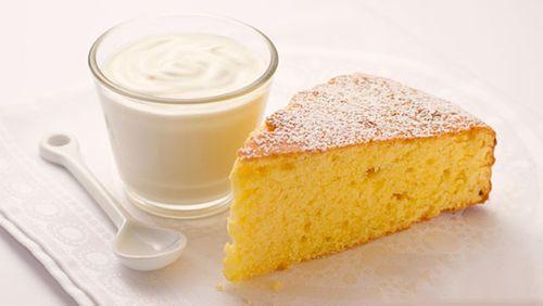 Trổ tài làm bánh Lamington nhiều hương vị ngon tuyệt - Ảnh 6