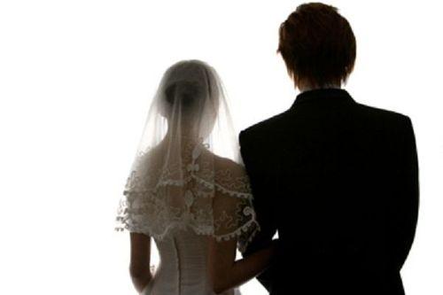 Làm dâu nhà giàu sướng hay khổ? - Ảnh 1