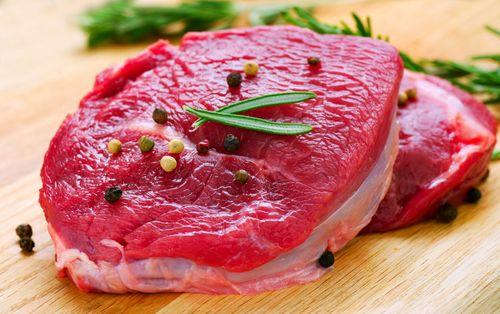 Bữa cơm tối Trung thu ngon miệng với thịt bò xào rau củ thơm nức - Ảnh 1