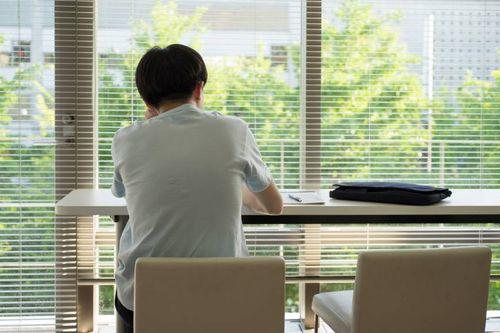 """Giới trẻ Nhật Bản gây sốc vì tỉ lệ người... không """"quan hệ"""", không kết hôn - Ảnh 1"""