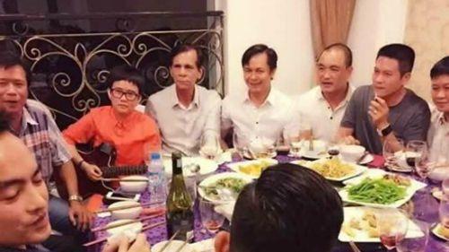 """Hồ Ngọc Hà giữa scandal """"cướp chồng"""", đại gia K. vì sao chưa lên tiếng? - Ảnh 1"""