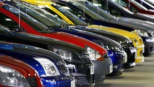 Đầu năm 2016: Giá nhiều dòng xe sẽ tăng mạnh - Ảnh 1