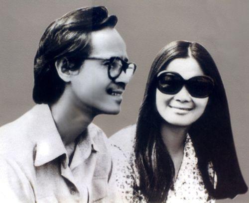 Chuyện ít biết về ca khúc Diễm xưa của cố nhạc sĩ Trịnh Công Sơn - Ảnh 2