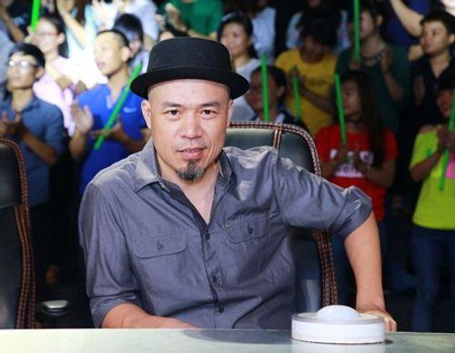 Biệt đội tài năng: Nguyễn Hưng ngỡ ngàng với màn cướp chú rể trên sân khấu - Ảnh 7