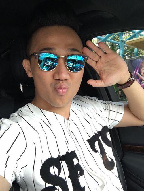 """Facebook sao: Elly Trần sexy """"nghẹt thở"""", Quế Vân ám chỉ mẹ HH Kỳ Duyên bênh con - Ảnh 5"""