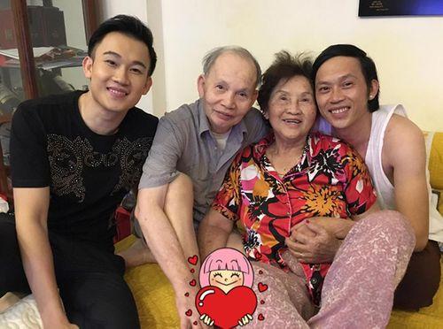 """Facebook sao: Elly Trần sexy """"nghẹt thở"""", Quế Vân ám chỉ mẹ HH Kỳ Duyên bênh con - Ảnh 10"""