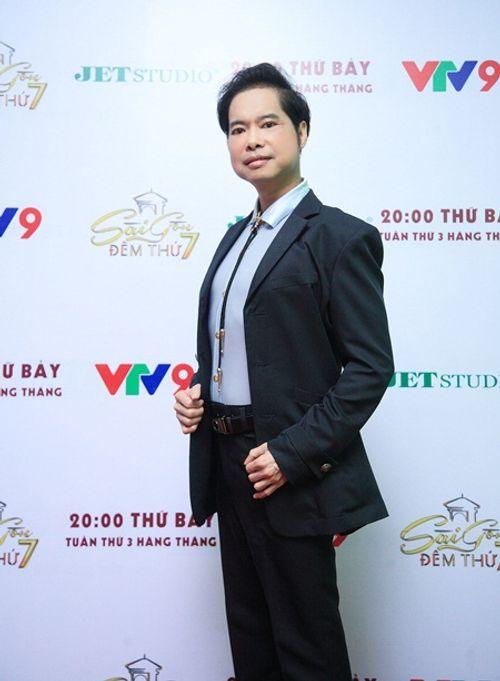 Sài Gòn Đêm Thứ 7: Phương Thanh trình làng tình khúc bất hủ trong album mới - Ảnh 1