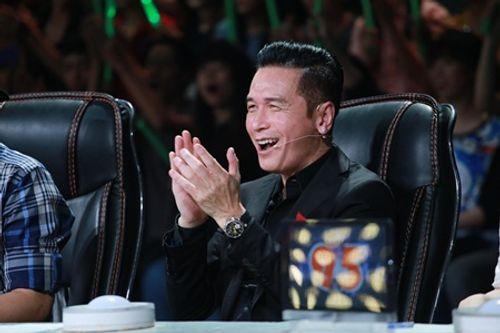 Biệt đội tài năng: Nhật Kim Anh khóc khi loại bản sao Mỹ Tâm - Ảnh 4