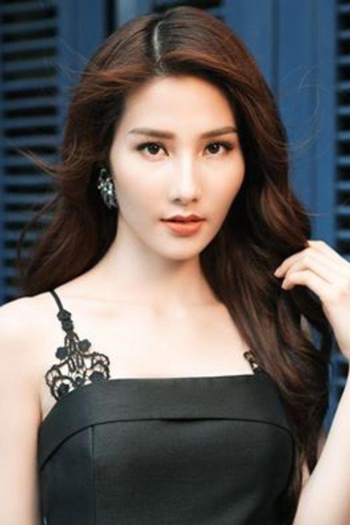 """Facebook sao: Midu """"lên đời"""" hậu chia tay Phan Thành, Hari Won lộ vòng 2 lùm xùm - Ảnh 3"""