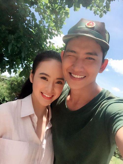 """Facebook sao: Midu """"lên đời"""" hậu chia tay Phan Thành, Hari Won lộ vòng 2 lùm xùm - Ảnh 5"""